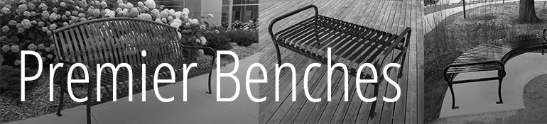Header_image_title premier benches
