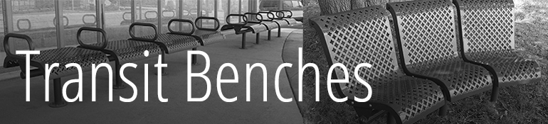 Header_image_Header_TransitBenches