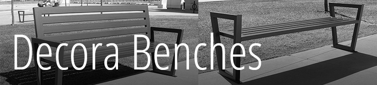 Header_image_Header_DecoraBenches