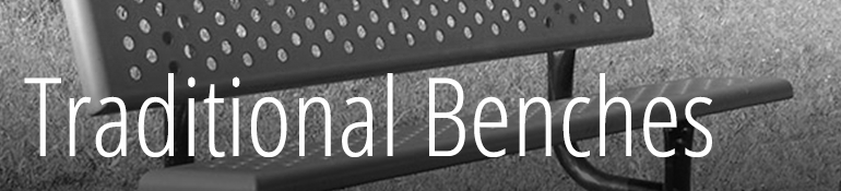Header_image_Header_TraditionalBenches