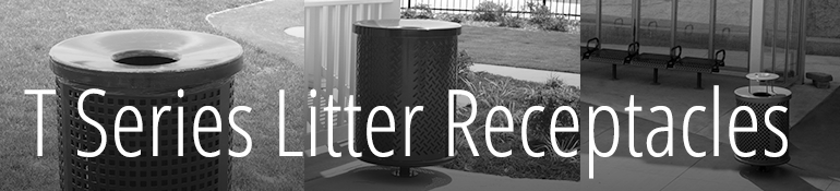 Header_image_header_t series_litter