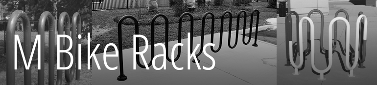 Header_image_header_m bike_racks