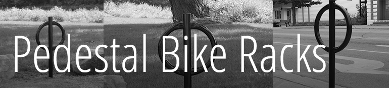 Header_image_header_pedestal_bike_racks