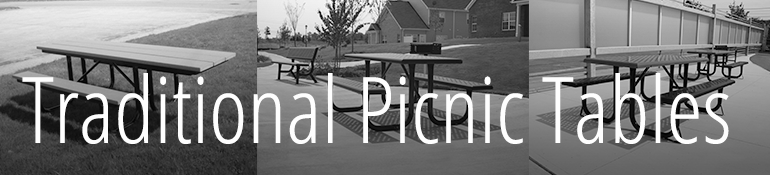 Header_image_header_traditional_picnic_tables