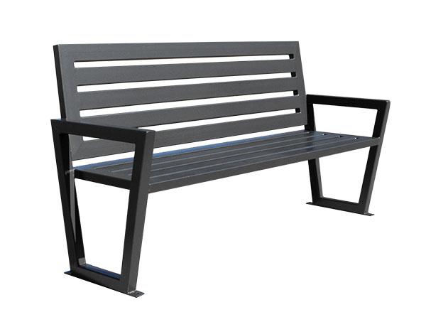 Decora_Bench_Cut