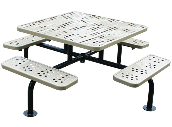 PicnicTables_SX_CUT