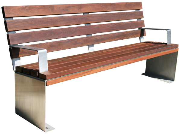 Inox bench cut2
