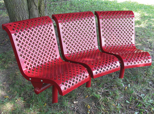 Transit_Concave_Bench