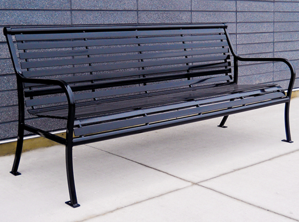 Benches_Parkview_Bench