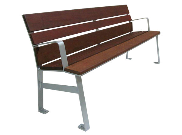 Benches_Verve_Cut2