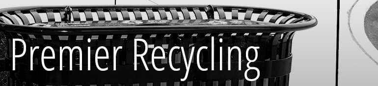 Header_image_title premier recycling