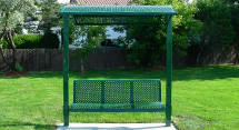 Thumbnails_thumb dual post shade bench