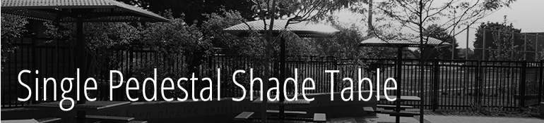 Header_image_title single pedestal shade table