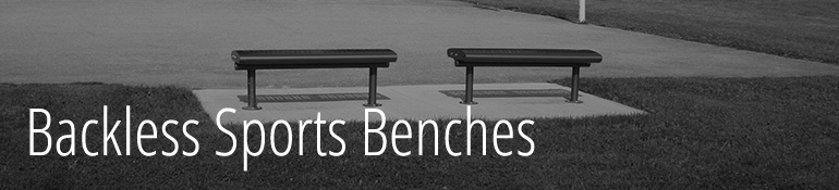Header_image_title backless sports benches
