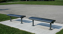 Thumbnails_thumb backless sports benches
