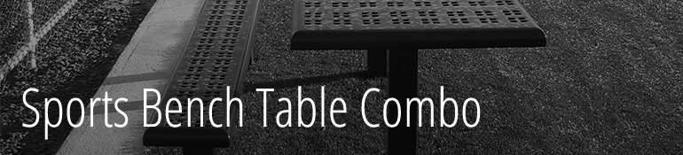 Header_image_title sports bench table combo