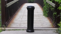 Bollard WEBSITE SIZE
