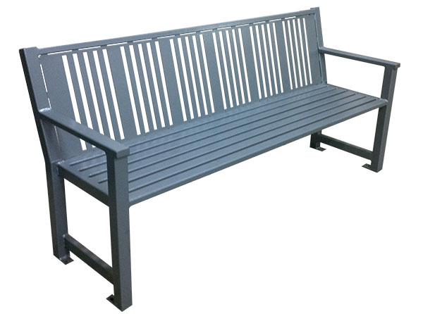 Cut_Benches_Regency_Pallisade