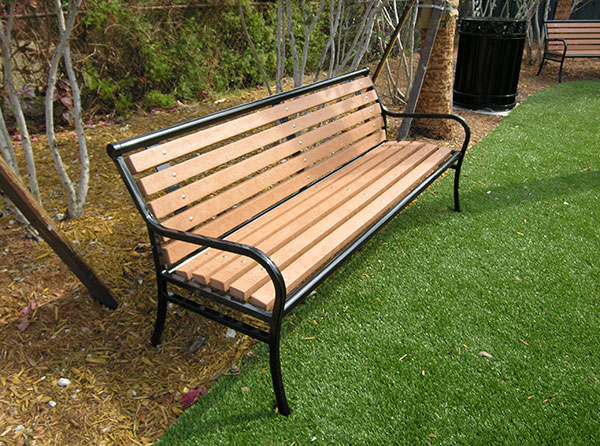 Benches_Parkview_Bench_2