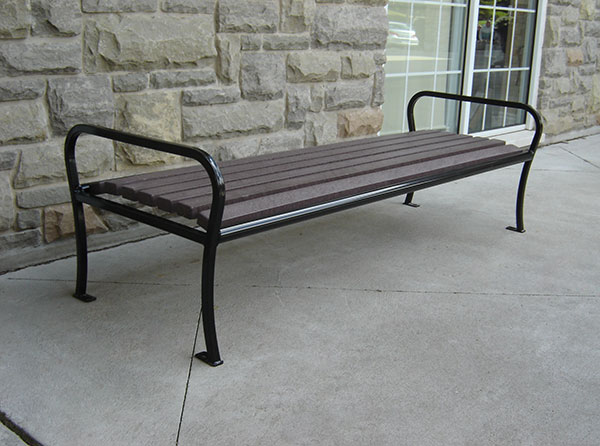 Benches_Parkview_Bench_Backless_2
