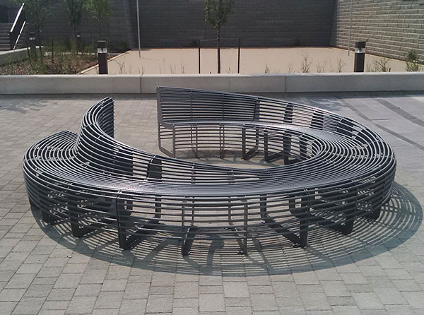 Continuum_C Shaped_Bench_2