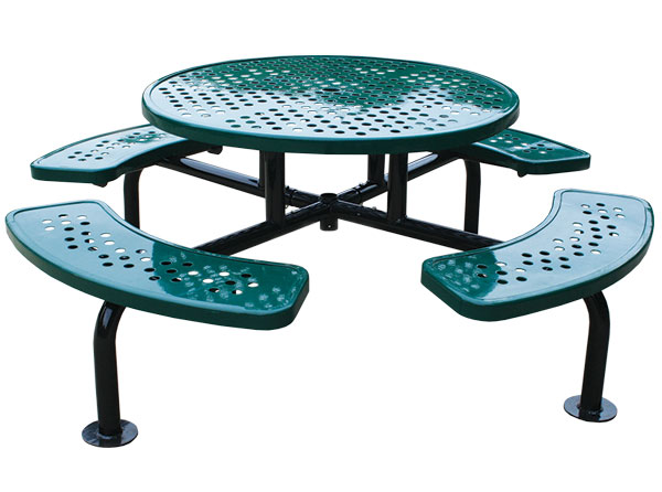 SX_Series_Picnic_Table_Round_Cut_small