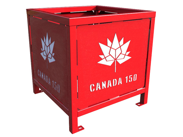 Thumbnails_canada 150 planter red