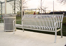 Benches_Premier_Bench_ 77