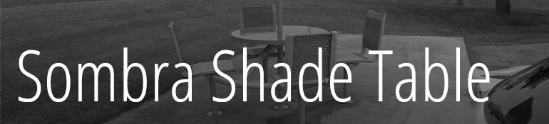 Header_image_title sombra shade table