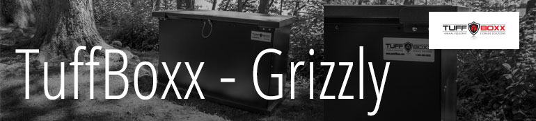 Header_image_title grizzly series