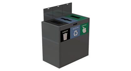 Recycling Station_Multi Stream_Thumbnail