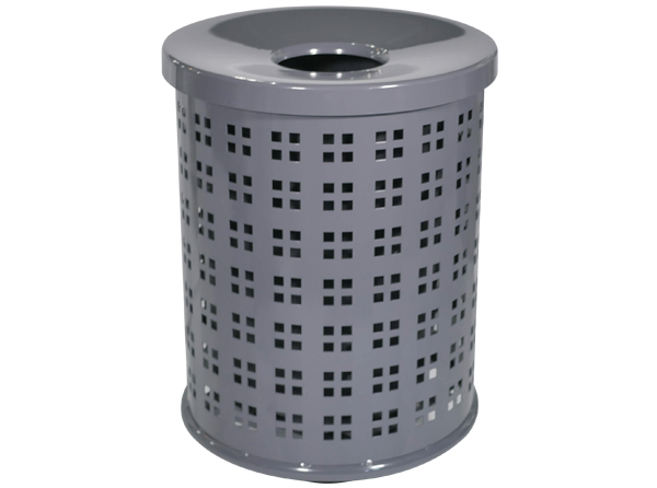 Litter Receptacle_T Series