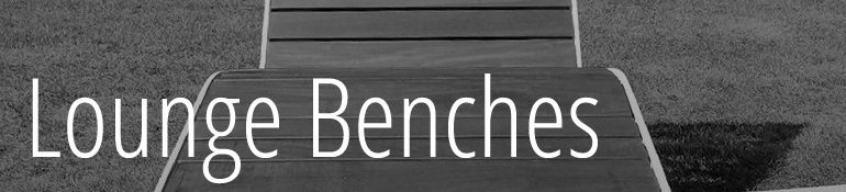 Header_image_Benches_Lounge_Title