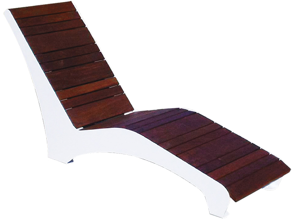 Benches_Lounge