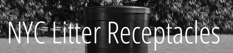 Header_image_Litter Receptacle_NYC title