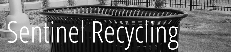Header_image_Recycling_Sentinel_Title