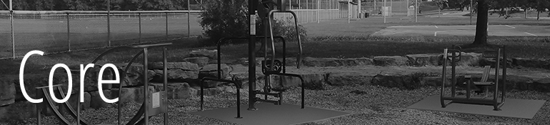 Outdoor Fitness Equipment_Core_Title