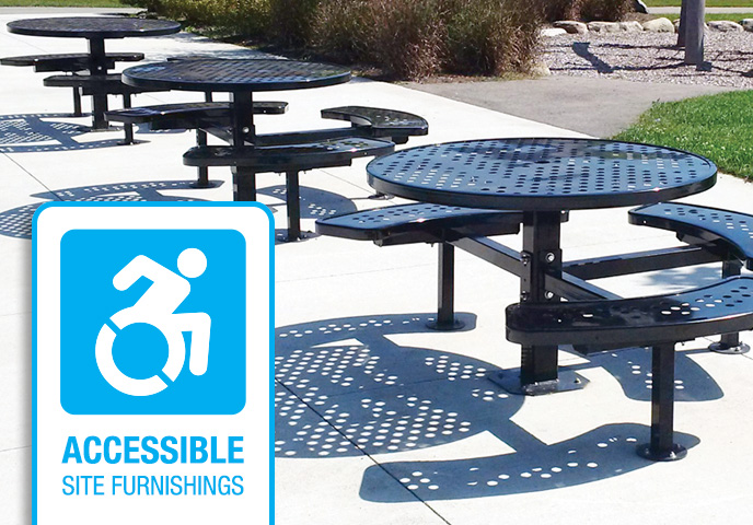 PEML_Site Furnishing Accessibility_Blog_ARTICLE_06.03.19